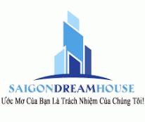 Bán nhà MT đường Út Tịch, P4, Tân Bình