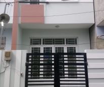 Bán nhà 1 trệt 1 lầu hẻm rộng 4m Nguyễn Quý Yêm, P. An Lạc, DT 4x8m2, sổ hồng, 3.5 tỷ