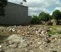 Cần bán đất nền chính chủ đường Hưng Phú, Quận 8, TPHCM DT 465m2, 1.9tr/m2