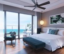 Bán BT view biển Phú Quốc, sở hữu lâu dài, cam kết lợi nhuận tối thiểu 10%/ năm