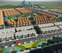 Cuối năm dòng tiền của nhà đầu tư địa ốc chảy về đâu? Nhà đất Bắc Ninh chăng