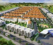 Bán căn góc Shophouse Belhomes Từ Sơn Bắc Ninh