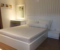 Chuyên cho thuê và bán căn hộ 2PN, 3PN, Thảo Điền Pearl, giá tốt nhất thị trường