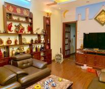 Bán nhà đường Phạm Ngọc Thạch 55 m2, KD sầm uất, ô tô vào nhà chỉ 7.5 tỷ