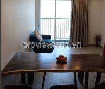 Cần bán căn hộ Vista Verde trong tháng 1 với 75m2, sổ hồng, 2PN, nội thất cao cấp