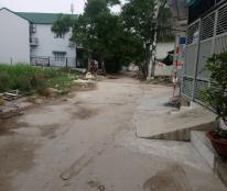 Bán căn nhà 90m2, 2.7 tỷ, đường Lê Văn Lương, Nhơn Đức, Nhà Bè