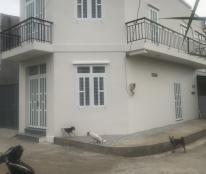Bán căn nhà 91m2 đường Lê Văn Lương, Nhơn Đức, Nhà Bè