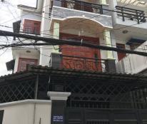 Bán nhà biệt thự, liền kề tại Phường 14, Gò Vấp, TP. HCM