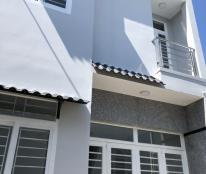 Bán căn nhà đường Lê Văn Lương, 750 triệu, SHR, bao sang tên, nhà như hình