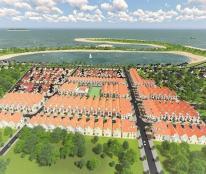 Bán đất nền dự án Cửa Hội Seaside, Xuân Hội - Nghi Xuân - Hà Tĩnh