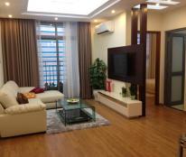 Chính chủ cần bán nhà MT đường Lương Hữu Khánh, Quận 1, giá 14.2 tỷ