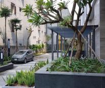 Bán suất ngoại giao căn hộ 90m2 chung cư HUD3 Nguyễn Đức Cảnh, rẻ hơn thị trường từ 180 - 250 tr