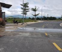 Bán đất đường Hòn Rớ 2, TP Nha Trang