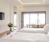 Bán căn biệt thự Phan Xích Long, P2, Phú Nhuận. Diện tích 8x16m, hầm, 2 lầu, 40 tỷ