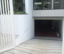 Chính chủ bán gấp căn góc BT Imperia Garden giá thấp hơn CĐT, 4 tầng 1 hầm, cho thuê 70 tr/th