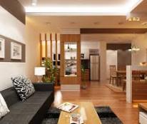 Bán nhà HXH Phan Xích Long, Phường 1, Phú Nhuận, DT 4,5x20m, giá 10,5 tỷ