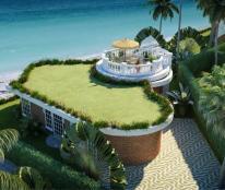 Chính thức mở bán 200 lô biệt thự, liền kề giá gốc, dự án Xuân Thành Paradise Xuân Thành, Nghi Xuân