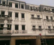 Mua nhà Hoàng Huy Riverside với giá chủ đầu tư