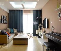 Cho thuê căn hộ cao cấp Carillon, đầy đủ nội thất