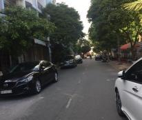 Bán nhà hẻm 10m Nguyễn Thế Truyện, P. Tân Sơn Nhì, Q. Tân Phú, 4x16.4m, 7.5 tỷ