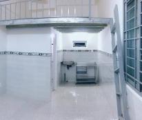 Phòng trọ sinh viên rẻ đẹp, tự do, có bếp riêng. Đường Quang Trung, Quận Gò Vấp