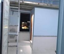 Cho thuê phòng trọ mới xây khu vực Tân Bình, 3.3 triệu/tháng