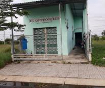 Chính chủ cần bán! Nhà trọ 4 phòng Huỳnh Văn Nghệ 4x14m, SH riêng, 1.05 tỷ, thu nhập 10 tr/th
