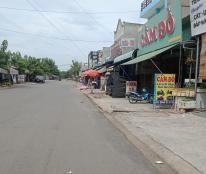 Đất hẻm đường 13m, TC 100% sát trường học Vĩnh Tân, khu dân cư sầm uất. LH 0908798838