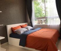 Căn hộ ở liền giá tốt Phú Long, Hà Huy Giáp, 750tr/căn