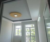 Bán nhà mới chưa qua sử dụng tại Trảng Bàng - Tây Ninh