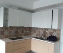 Chính chủ bán căn hộ 417, DT 50 m2, West Bay tòa B, Ecopark giai đoạn 2