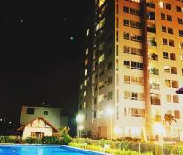 Không sử dụng cho thuê căn hộ 4S Linh Đông 1 năm
