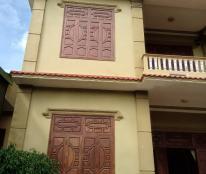 Bán nhà riêng tại đường Yết Kiêu, Đông Hà, Quảng Trị, diện tích 210m2, giá 12 triệu/m2