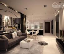 Cần cho thuê gấp căn hộ An Cư, Q2, 90m2, 2PN, giá rẻ bao phí, nội thất đầy đủ, chỉ 13 triệu/tháng