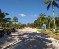 Cơ hội đầu tư bất động sản khu nghỉ dưỡng tốt nhất Phú Quốc, lh 0908245283