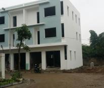 Bán nhà liền kề khu PG An Đồng, hướng Đông Bắc, diện tích 73.1m2, giá 1.9tỷ