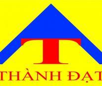 Phan Xích Long, Phú Nhuận, 3.8x6.1m, nở hậu, 1 lầu, có ban công, 2.85 tỷ