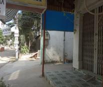 Cho thuê nhà mặt tiền hẻm, đường Lê Đức Thọ, P13, Q. Gò Vấp