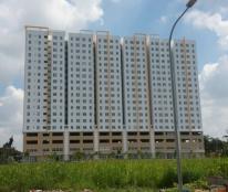 Căn hộ Sunview Town Thủ Đức 92m2, 3 phòng ngủ - Đất Xanh Group