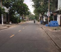Bán nền nhà phố đường Số 28, P. Bình Trị Đông B, Q. Bình Tân