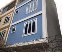 Bán nhà đường Lê Trọng Tấn, La Khê, Hà Đông, giá 1,85 tỷ