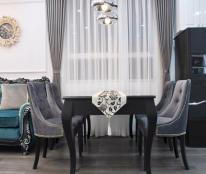 Cho thuê căn hộ chung cư tại dự án The Botanica, Tân Bình