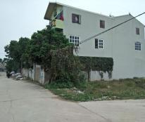 bán 200m2 đất, Đại Lộ Thăng Long, đẹp nhất xã Ngọc Liệp, làm nhà hàng, nhà nghỉ giá 14tr/m2