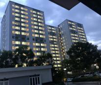 Bán căn hộ chung cư (cạnh khu Him Lam Chợ Lớn), hạ tầng đầy đủ giao nhà trước tết âm lịch