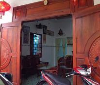 Cần bán căn nhà tại phường Phú Hòa, thành phố Thủ Dầu Một, Bình Dương