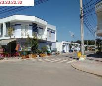 Nhà khu đô thị Thịnh Gia, DT từ 66m2