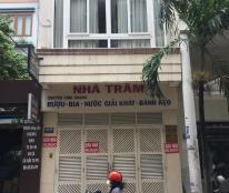 Nhà hẻm đường Huỳnh Văn Nghệ, DT: 4x25m, 2 tầng, giá siêu rẻ 4.5 tỷ