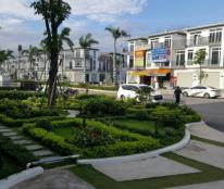 Bán nhà khu mở rộng 52ha dự án Phúc An City 0779269039