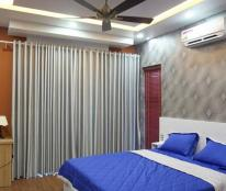 Chính chủ bán căn biệt thự tại KĐT Phước Long A, Nha Trang