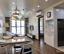 Cho thuê căn hộ chung cư N04 B1 - khu đô thị Dịch Vọng, 67m2, 2 PN, đủ đồ, 13 tr/th, 0965820086